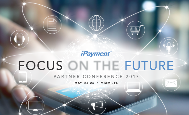 iPayment Partner Conference