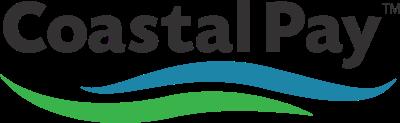 Coastal Pay