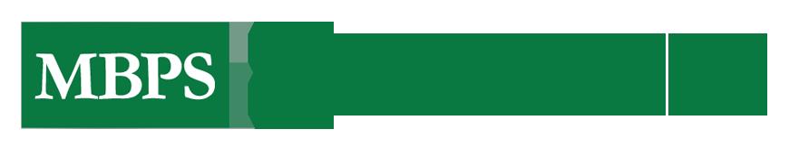 Metropolitan Business Payment Solutions (Metro BPS)