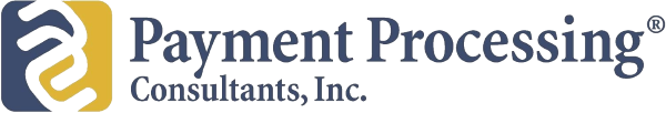Client Payment Processing Consultants (PPC)