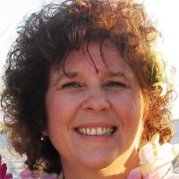 Brenda Pacheco Granite Payment Alliance