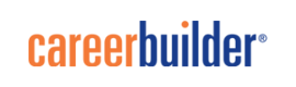 Careerbuilder Integration