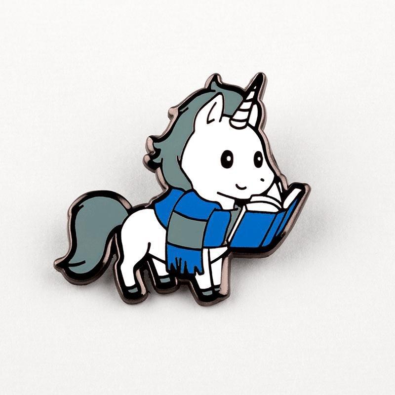 Content Unicorn