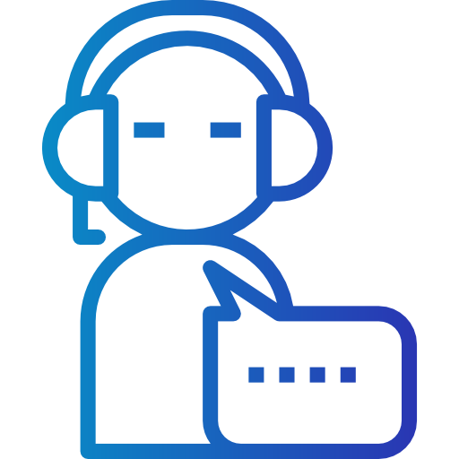 Browser Based Power Dialer CRM For Phone Sales