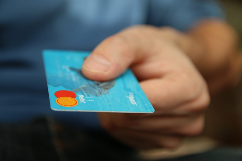 Bank Debt