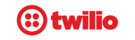 Twilio Integration