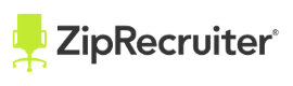 Ziprecruiter Integration