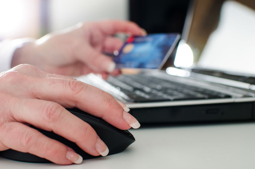 Payments Online