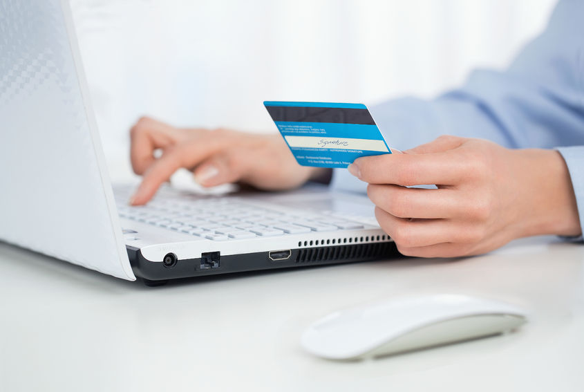 Collect Customer Payments Quickly