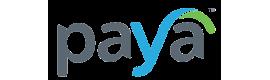 Paya Integration