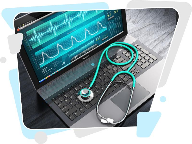Streamline Medical Sales