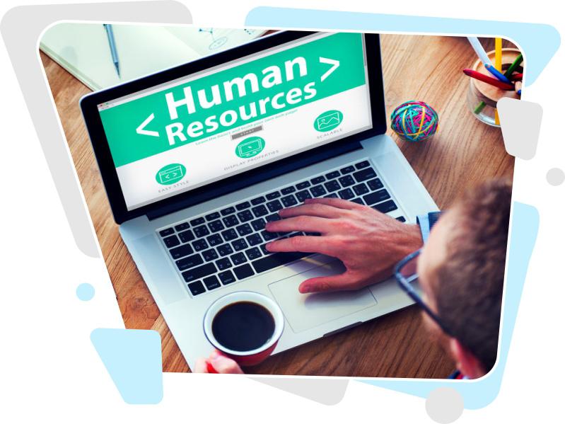 HR Integrations