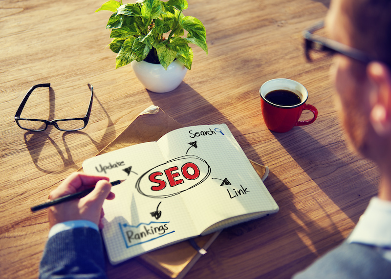 Why SEO Firms Need CRM Software