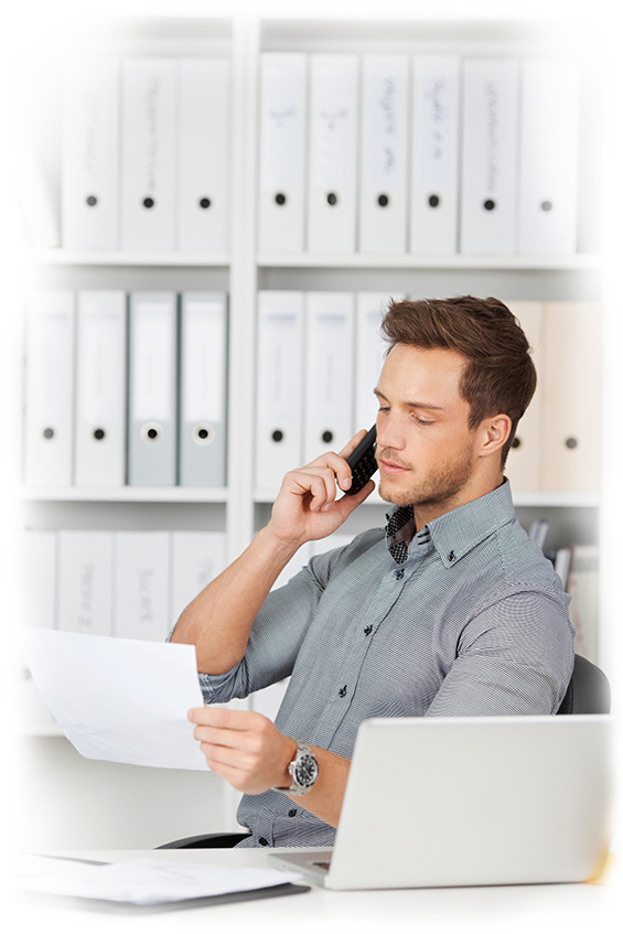 Real Estate Communication