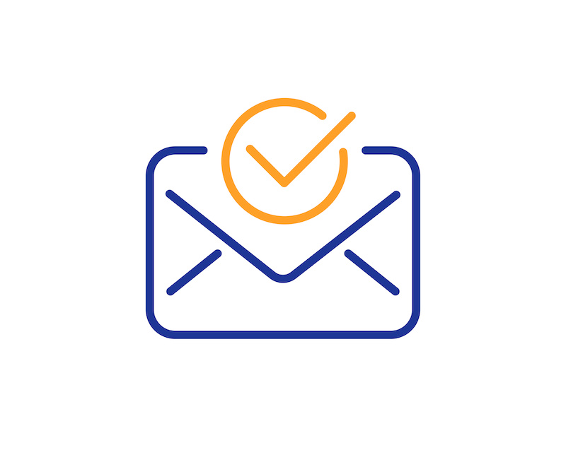 The Power of Email Validation