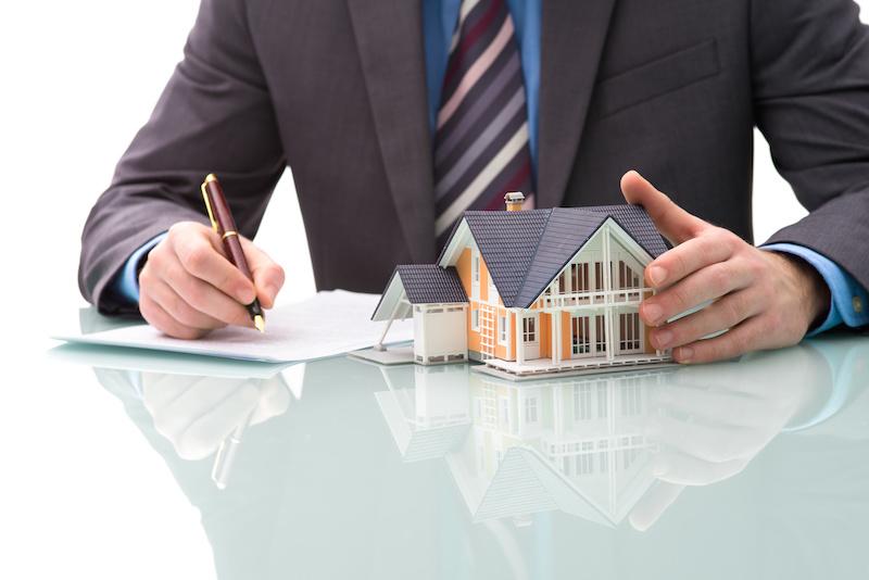 Mortgage Broker Sales Techniques