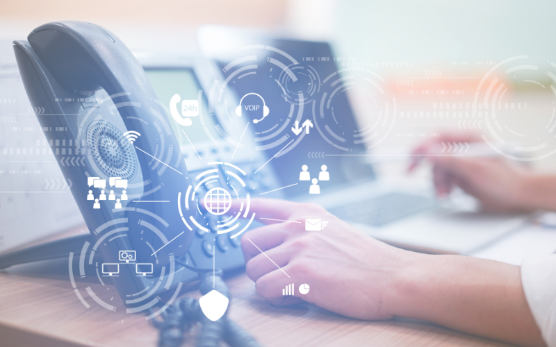 Dialer CRM Integration - 10 Ways to Boost Your Sales